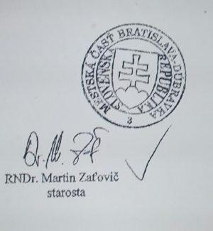 obr-podpis